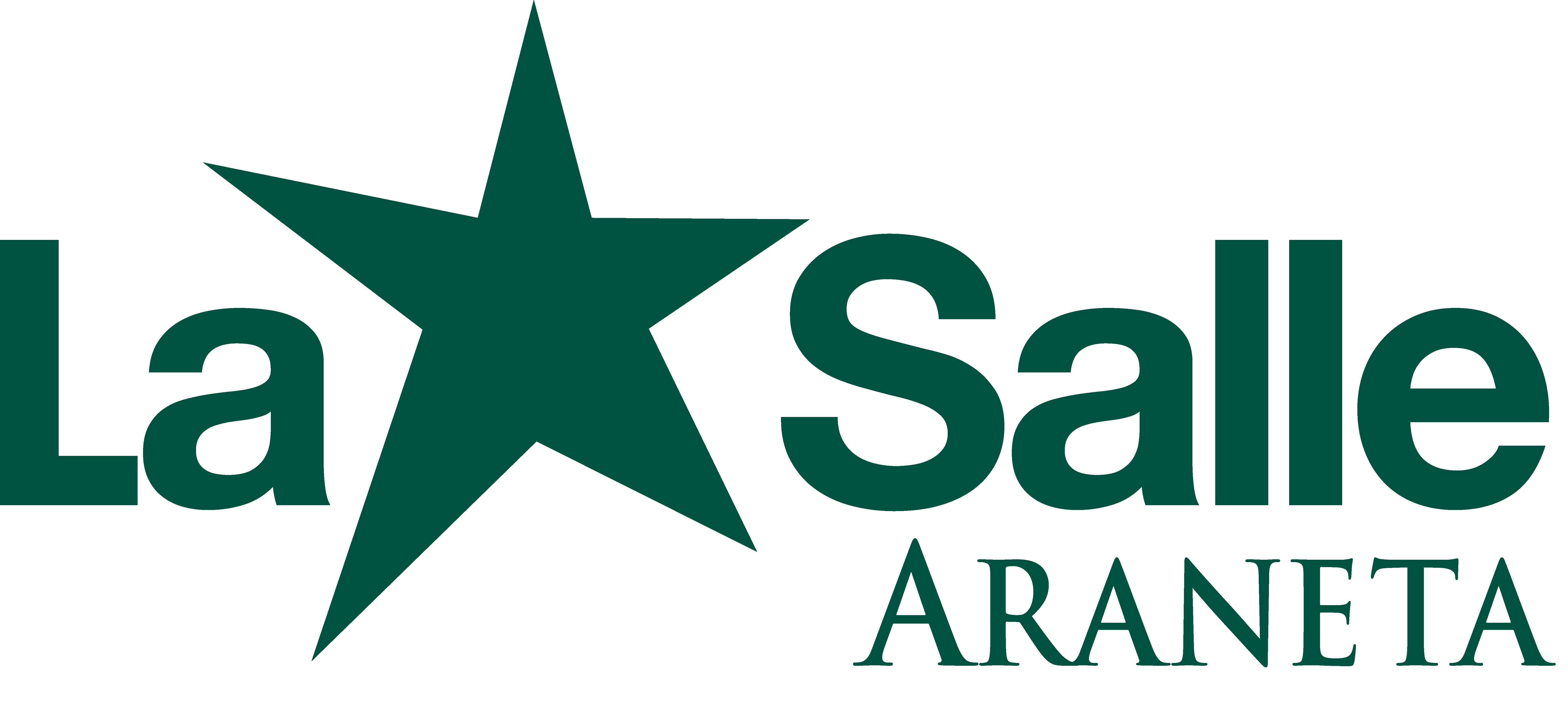 De La Salle Araneta Website